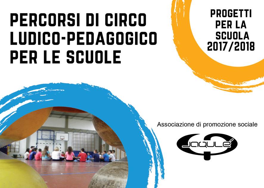Catalogo banner sito jaqul for Catalogo bricoman orbassano 2017