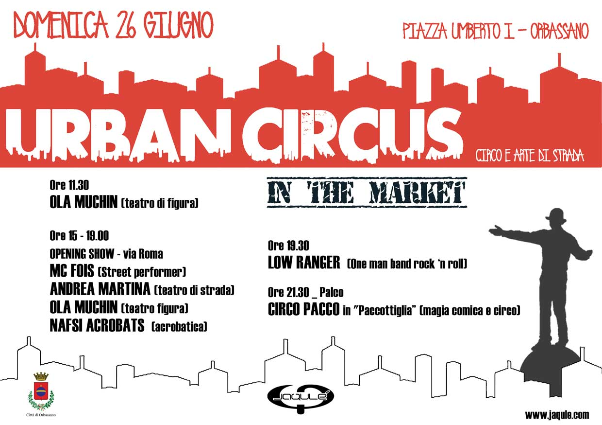 Card-Urban-circus-2016-low