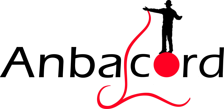 Logo Anbalcord piccolo no sfondo