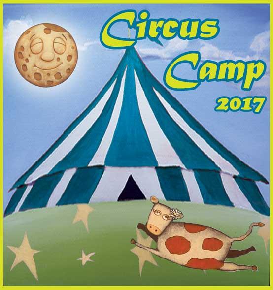 Circus-Camp-Logo-2017