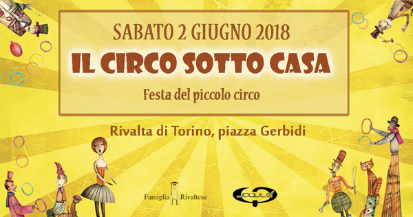 Circo-sotto-casa-Banner-evento-FB