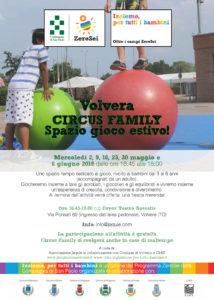 A3 Volvera Circus Family mag_giu2018