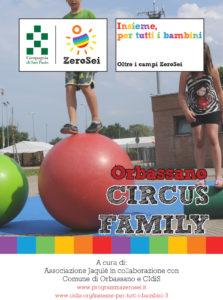 A6 Orbassano Circus Family ott2017_apr2018-1