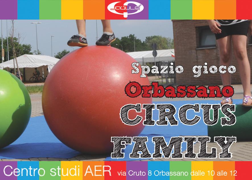 Circus-Family-orbas-inverno-Web