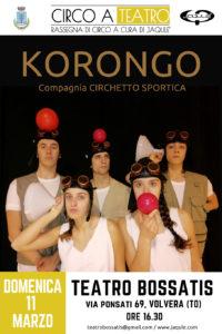 Korongo-Locandina-Web