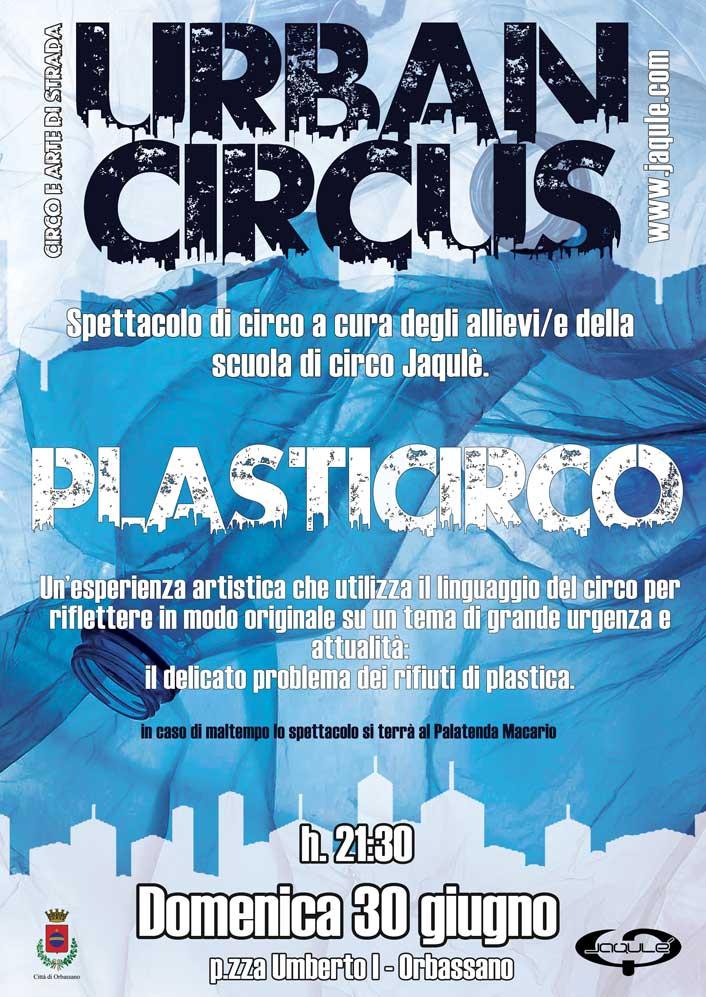 Urban-Circus-19-web