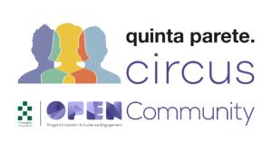 logo QP CC 2